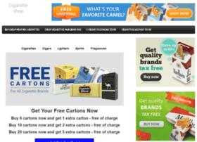 buy cheap cigarettes online uk