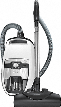 canister vacuum reviews at CanisterVacuumsForSale.com