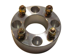 spacers guide