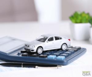 billig bilförsäkring