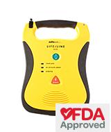 Defibrillator Price