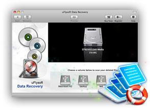 usb flash drive repair