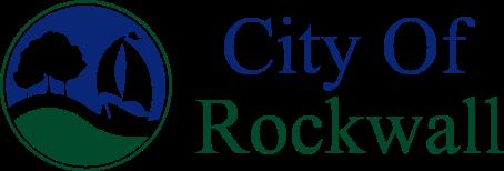 Rockwall real estate