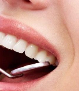 orthodontiste Lausanne