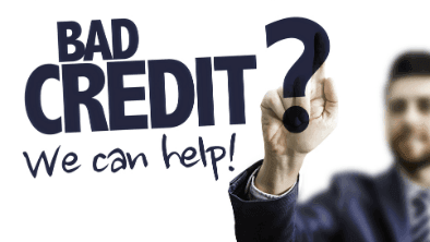 slickcashloan.com can give loans for people with bad credit history