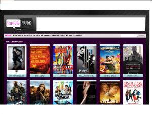 watch movies on 123movies