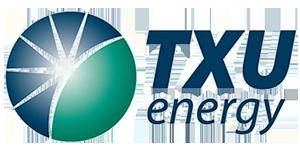Houston Electricity Providers