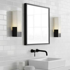 bathroom designs for home