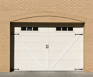 Melbourne garage door repair company