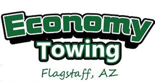 flagstaff towing co.