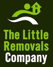 Removals Company Cambridge