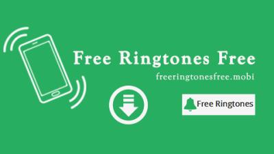 https://ringo-tones.com/202-roddy-ricch-the-box.html