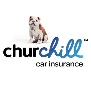 mitsubishi delica car insurance