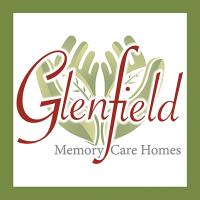 Care Homes Hemel Hempstead