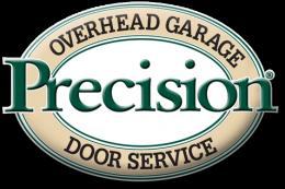 Garage Doors Chelmsford
