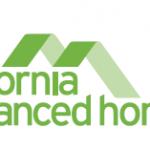 Advanced Homes
